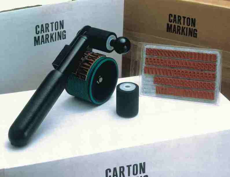 Rubber Stamp Custom Rubber Stamp Personalized Rubber