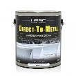 DTM Direct To Metal Paint