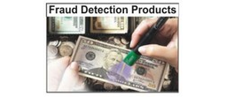 Fraud Detection Products