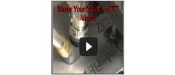 Hitt Marking Production Video