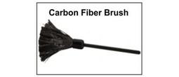 Carbon Fiber Brush