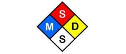 Sprayon Stencil Spray MSDS