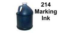 214 Industrial Inks