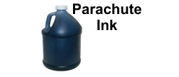 Parachute Industrial Inks