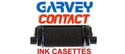 Contact Marking Gun Ink Cassettes