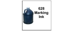 628 Polyethylene Industrial Stamp Inks