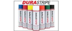 Dura-Strip Aerosol Marking Paint