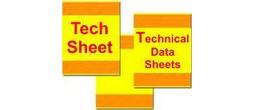 ADE Technical Data Sheet