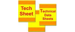 ADE Technical Data Sheet