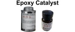 Catalyst for the Epoxy Ink