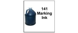 141 Industrial Inks