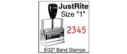 Justrite 5/32