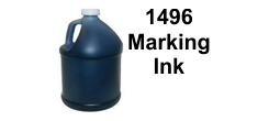 1496 Foam Roller Coder Ink