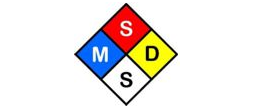 Stain Ink MSDS