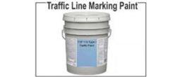 Traffic Marking Paints - Type I