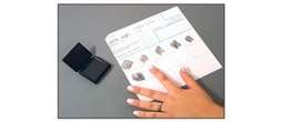 How to Fingerprint