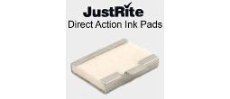 BDA Replacement Ink Cartridges
