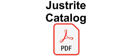 Pullman Daters and Band Stamp Catalog