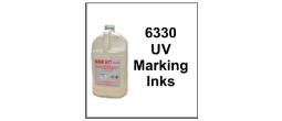 6330 UV Inks