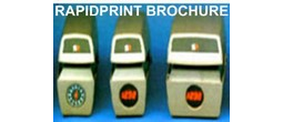 Rapidprint Brochure