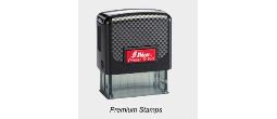 Shiny Premium Printer