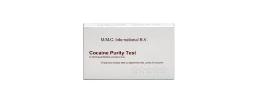 MMC Presumptive Drug Testing Kits