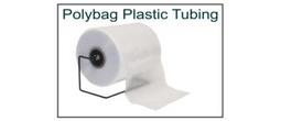 Polybag Evidence Plastic Tubing