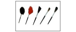 Latent Print Brushes & Magnetic Applicators
