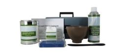 Basic Liquid Silicone Casting Kit