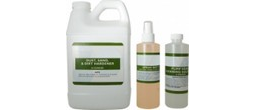 Dust, Sand, and Dirt Hardener Kit