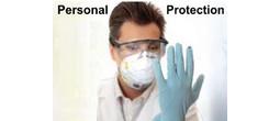 Personal Protection Products