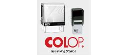 2000 Plus Printers