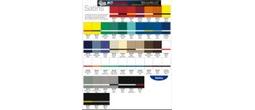 Metals / Standard