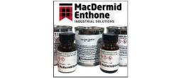 Enthone-Hysol 2 Part Epoxy Inks