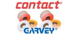 Labels for the Contact / Garvey Price Marking Guns
