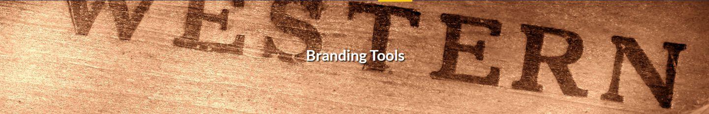 Branders Branding Irons Braders Leather Branders Wood Branders Electric Branding Tools Branding Irons Electric Heated Brands Woodworking Branding Irons Electric Banders