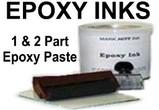 Epoxy Paste Inks