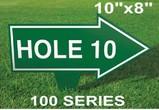 100 Series 10