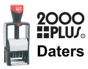 2000 Plus Classic Daters