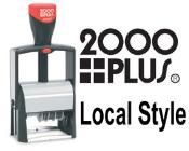 2000 Plus Classic Local Daters