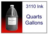 3110 Industrial Ink