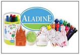 Aladine Products