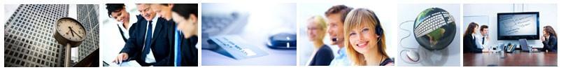 Amano Widmer Rapidprint Acroprint Time Recorders/Time & Date Stamps Rapidprint Time and Date Machines Acroprint Time and Date Machines Rapidprint Acroprint Widmer Widmer Time and Date Machines