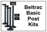Beltrac Basic Series Kits