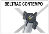 Beltrac Contempo