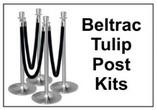 Tulip Post Kits