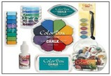 ColorBox Chalk Ink