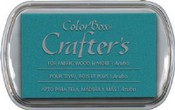 ColorBox Crafter's