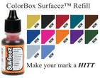 ColorBox Surfacez™ Refill