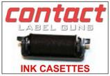 Contact Marking Gun Ink Cassettes